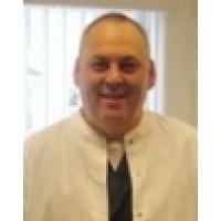 Dr. Stephen Lu, DMD - Tewksbury, MA - undefined