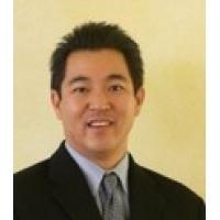 Dr. Daniel Sako, DDS - Torrance, CA - undefined