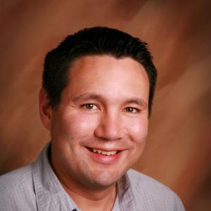 Dr. Kenneth Kooser, MD