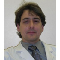 Dr. Andre Sotelo, MD - New York, NY - undefined