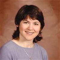 Dr. Elizabeth Callaghan, MD - Portland, OR - undefined