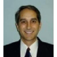 Dr. Ralph Matalon, MD - San Antonio, TX - undefined