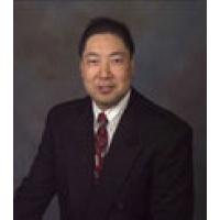 Dr. Steven Koe, MD - Newbury Park, CA - Internal Medicine