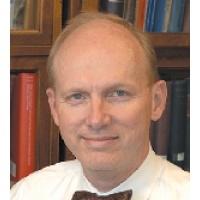 Dr. Steven Koop, MD - Burnsville, MN - undefined