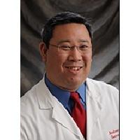 Dr. Andrew Rhim, MD - Ann Arbor, MI - undefined