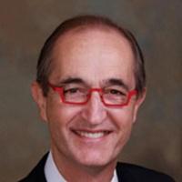 Dr. Marwan A. Balaa, MD - San Jose, CA - Gastroenterology