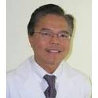 Dr. Edgar Kwan, MD - Walnut Creek, CA - undefined