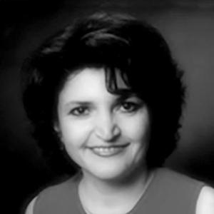 Dr. Asteghik Hacobian, MD