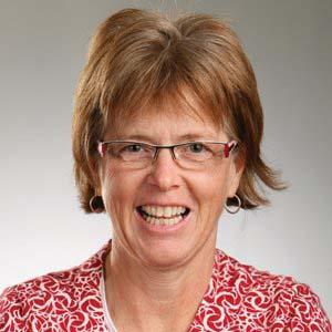 Mary Warner - Sioux Falls, SD - OBGYN (Obstetrics & Gynecology)