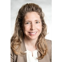 Dr  Nazia Faiz-Qadir, Infectious Disease - Syosset, NY