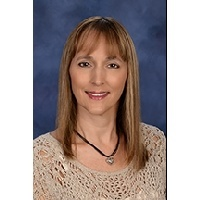 Dr. Laurie Simpson-Sebastiano, MD - Bethlehem, PA - undefined