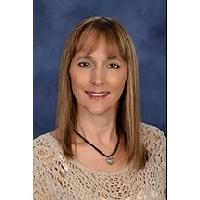 Dr. Laurie Simpson-Sebastiano, MD - Bethlehem, PA - Diagnostic Radiology