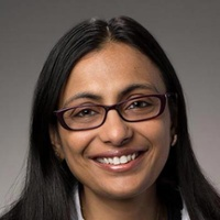 Dr. Nelopher Hathiary, MD - Lees Summit, MO - undefined