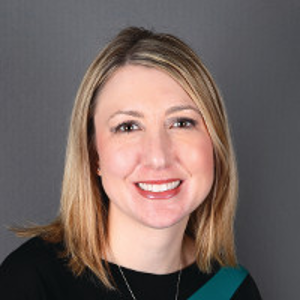 Dr. Melissa A. Charnesky, DO