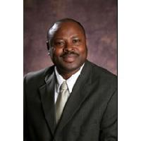 Dr. Julius Adebisi, MD - Alpharetta, GA - undefined