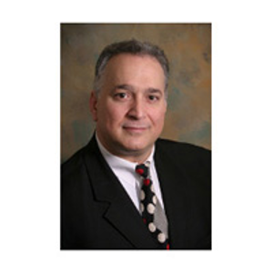 Dr. James Mirabile, MD