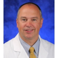 Dr. David Quillen, MD - Hershey, PA - undefined