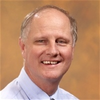Dr. William Spillane, MD - High Point, NC - undefined