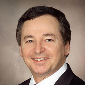Dr. Stephen W. Mester, MD - Brandon, FL - Cardiology (Cardiovascular Disease)