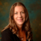 Sheri Van Dijk - Churchill, CA - Psychiatry