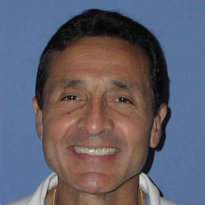 Dr. Roberto J. Aranibar, MD