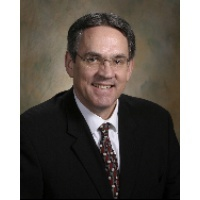 Dr. Michael McSween, MD - Terrytown, LA - undefined