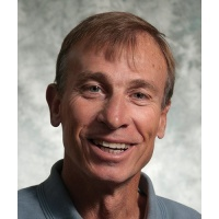 Dr. Glenn Williams, MD - York, PA - Pediatrics