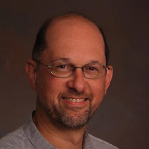Dr. David Panting, MD