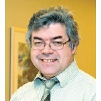 Dr. Peter Karachunski, MD - Minneapolis, MN - undefined