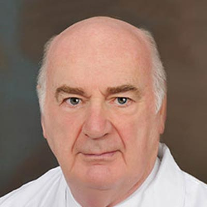 Dr. Ruary C. O'Connell, MD