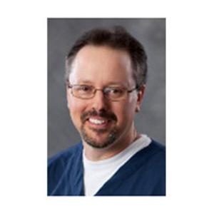 Dr. Jay D. Crockett, DO