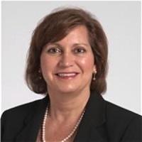 Dr. Deborah Ghazoul-Mills, MD - Westlake, OH - undefined