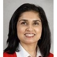 Dr. Mamta Kalidas, MD - Beaumont, TX - undefined