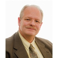 Dr. Ronald Johnson, MD - Arden, NC - undefined