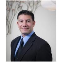 Dr. Barak Tanzman, DO - Berkley, MI - undefined