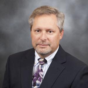 Dr. Michael Banka, MD