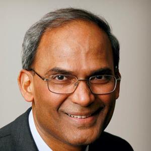 Dr. Sambasiva K. Musunuru, MD