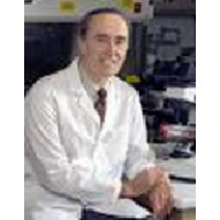 Dr. Nicholas Chiorazzi, MD - Manhasset, NY - undefined