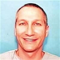 Dr. Richard Raszewski, MD - Gibsonia, PA - undefined