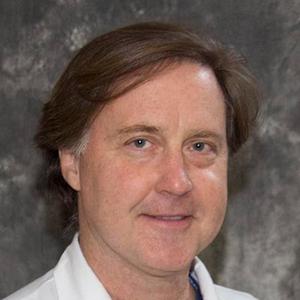 Dr. Christopher N. Traver, MD
