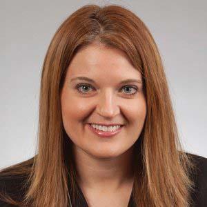Dr. Janet Dubois, MD