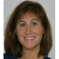 Dr. Jennifer Albee, DDS - Rochester, NY - undefined