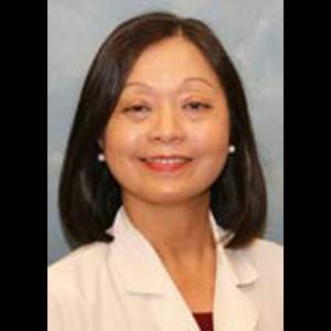 Dr. Sonia G. Fernando, MD
