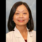 Sonia G. Fernando, MD