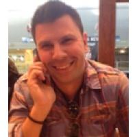 Dr. Nikolas Papaevagelou, MD - Glendale, NY - undefined