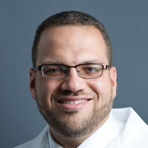 Dr. Emad Kandil, MD