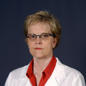Patricia E. Lacy, PA - Greenville, SC - Orthopedic Surgery