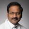 Dr. Rangarao V. Tummala, MD