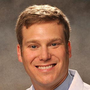 Dr. Nathan L. Guerette, MD - North Chesterfield, VA - Urology