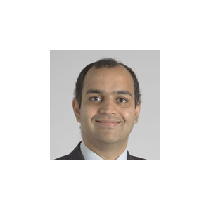 Dr. Ravi P. Kiran, MD, MS - New York, NY - Colorectal Surgery